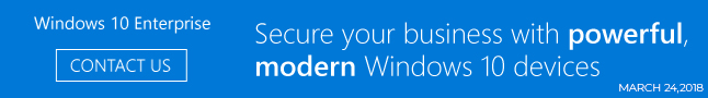 Windows-Banner