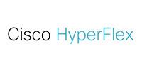 cisco_hyperflex