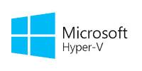microsoft_hyper-v