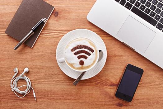wireless-1