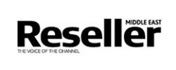 reseller-logo