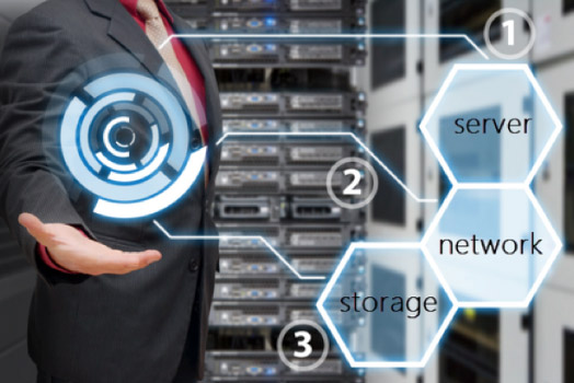 converged-infrastructure