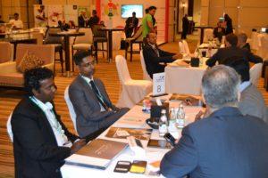"""Managed IT solutions, Dubai"""