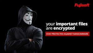 IT Security Solutions in Dubai