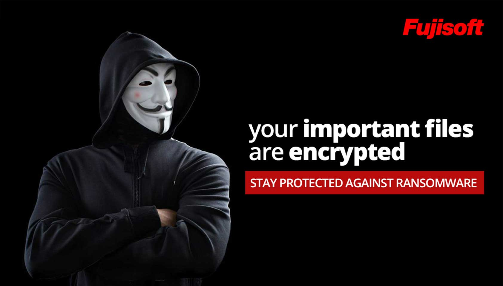 IT Security Solutions in Dubai
