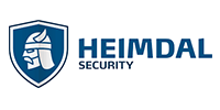 Heimdal_security