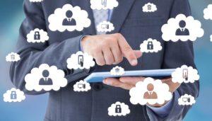 cloud backup providers in uae