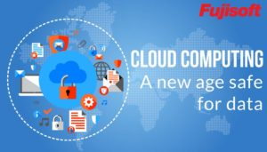 Cloud-IT-services-Dubai