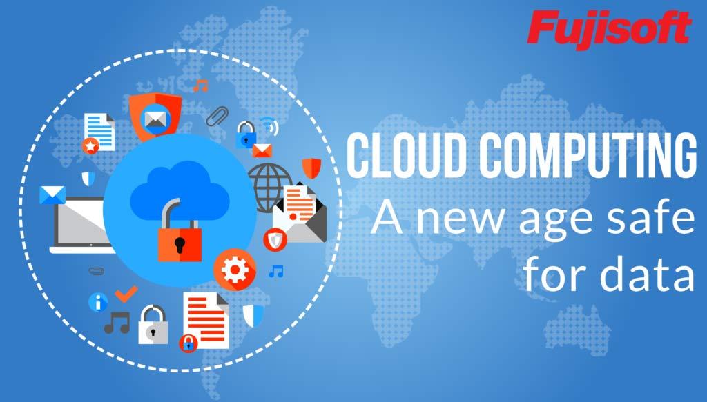 Cloud-IT-services-Dubai