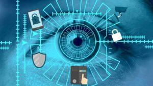 ELV-security-systems-in-Dubai