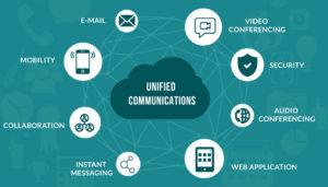 video-conferencing-provider-in-Dubai