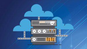 Cloud-services-dubai