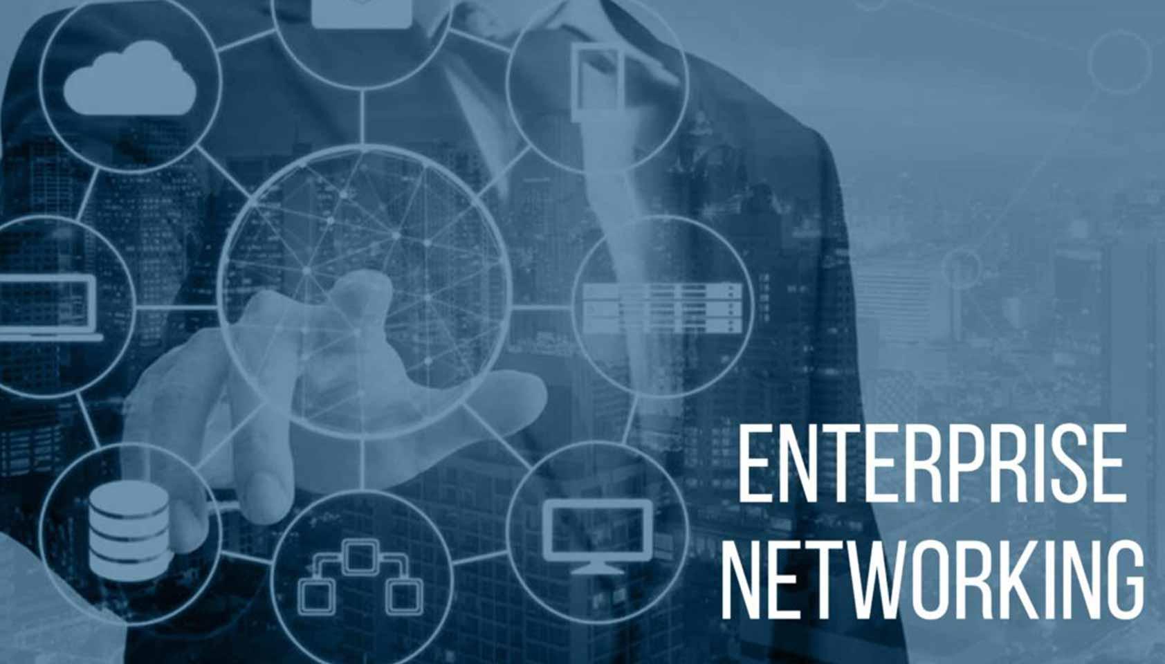 Enterprise-Networking-Solutions-Dubai
