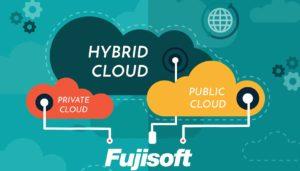 Hybrid-cloud-backup-storage-Dubai