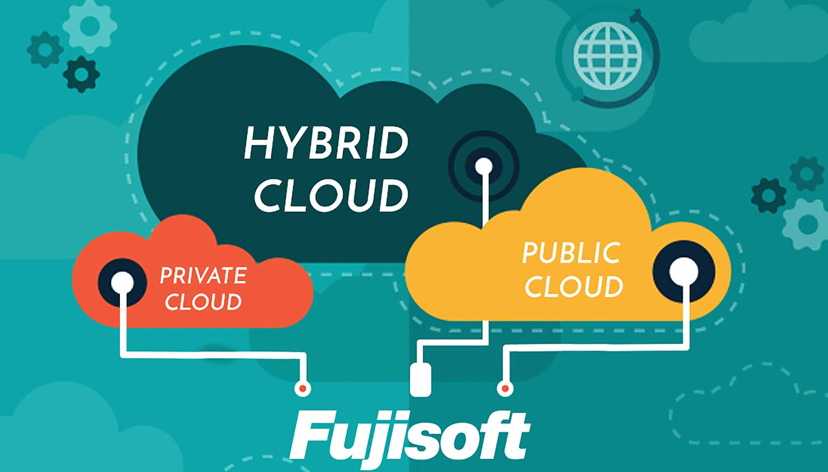 Hybrid-cloud-backup-storage-Dubai