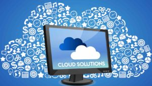 Cloud backup solution Dubai