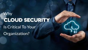 IT cloud Security Dubai