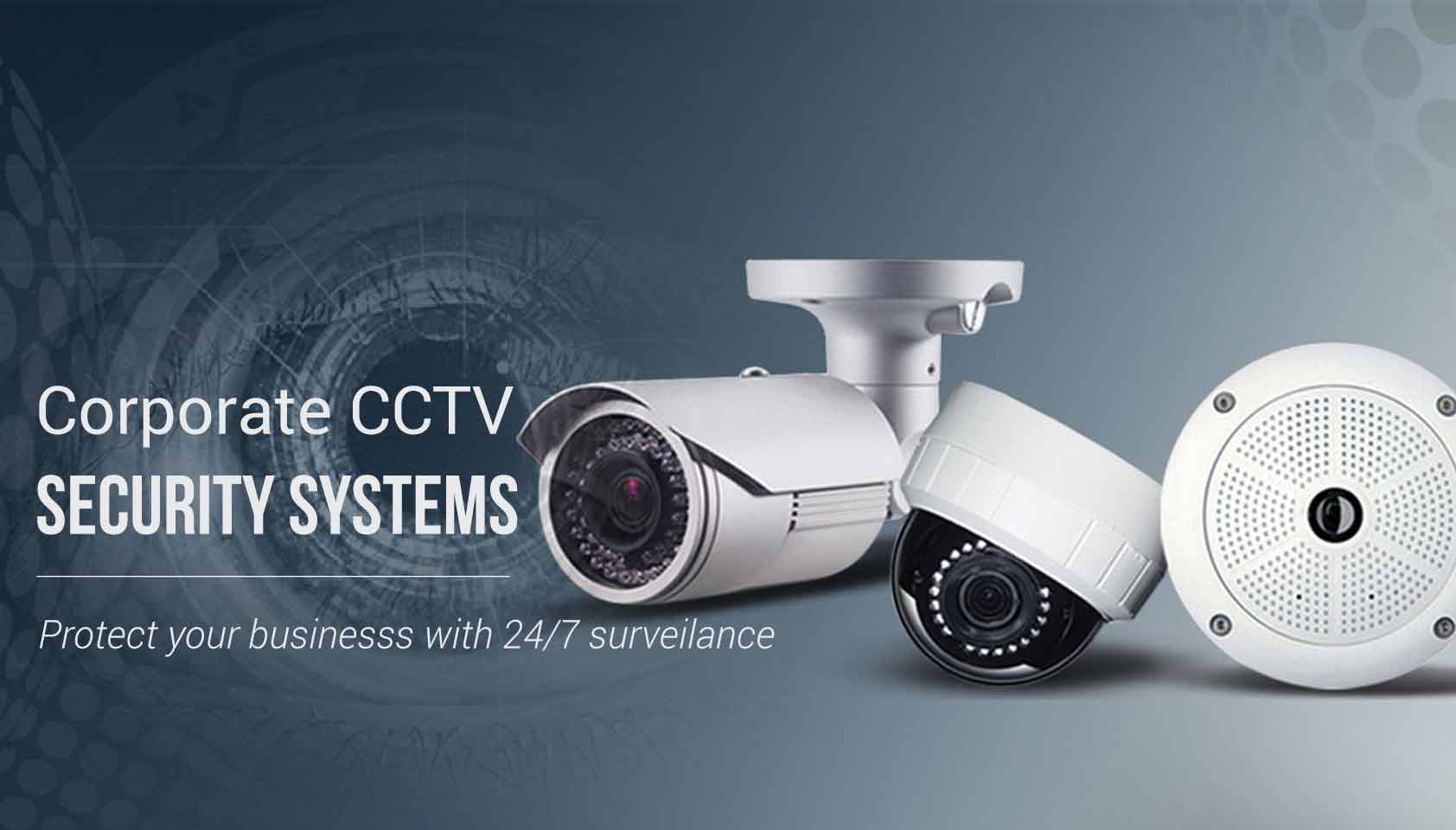 CCTV_Security_Systems_Dubai