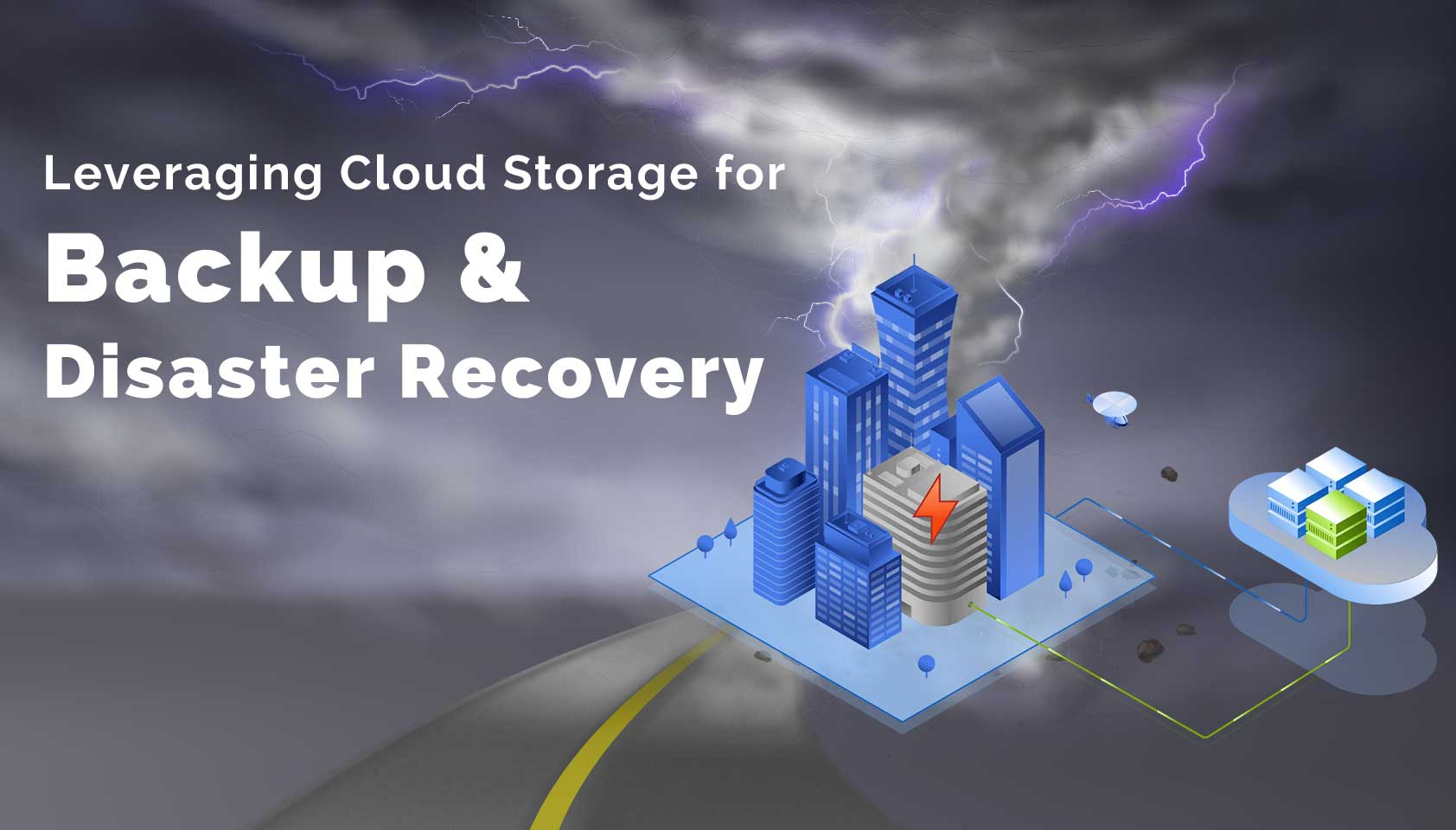disaster-recovery-and-data-backup-in-UAE