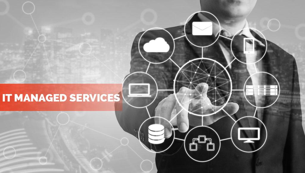 Managed-IT-Services_Dubai