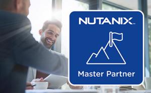 Nutanix-Master-Partner1
