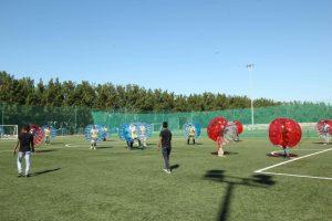 Sports-meet7