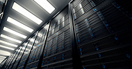 datacenterkvmswitches
