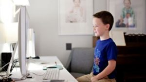 Distance-learning-environment-Webex-Resources